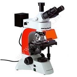 НРИФ. Микроскопы