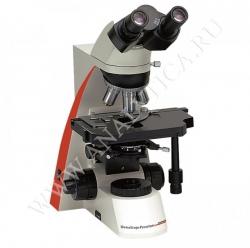 Микроскопия. Оборудование